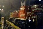 PRLX 2009 on Q409